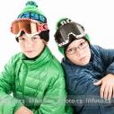 ski-dudes