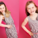 pink-giggles-lilifoto-ottawa-child-photographer