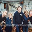 bubble-family-lilifoto
