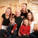 family-gold