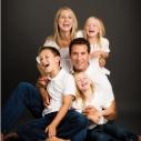 family-lilifoto-ottawa-family-photographer