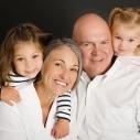 lilifoto-family-grandparents