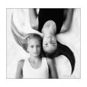 Yin Yang Sisters-Lilifoto