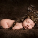 lilifoto-newborn-ottawa-photographer