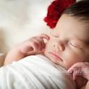 newborn-flower