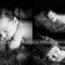 newbornbw