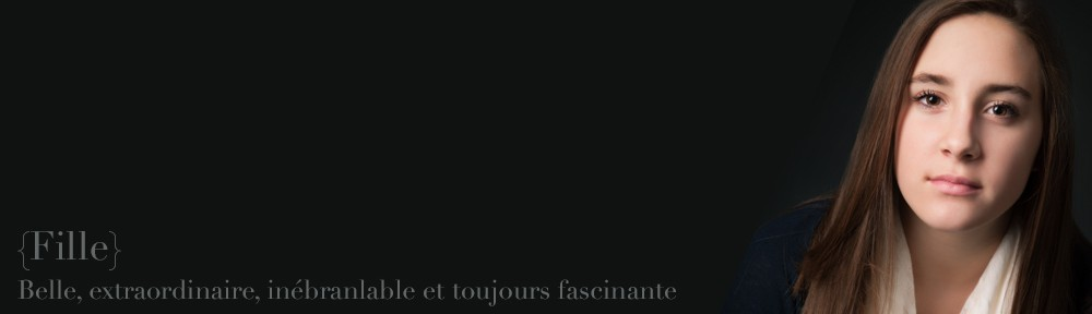 A la une(FR)