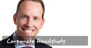 CorporateHeadshots