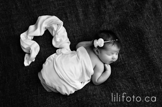 Baby-lilifoto