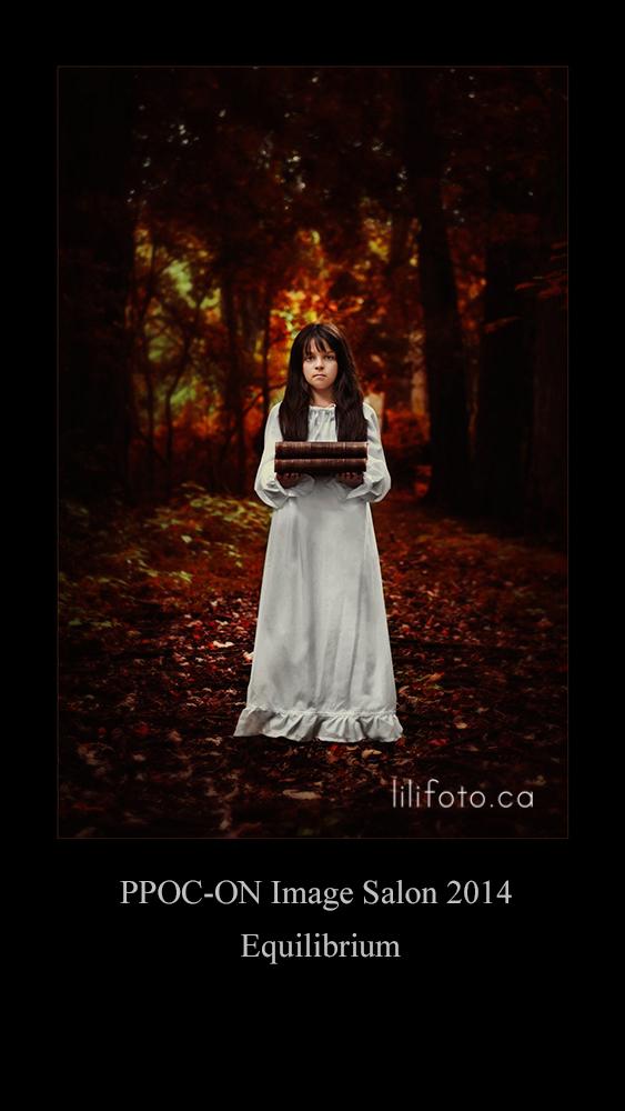 Liliforo-Spooky-Equilibrium