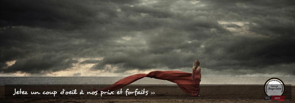 Lilifoto-Forfaits