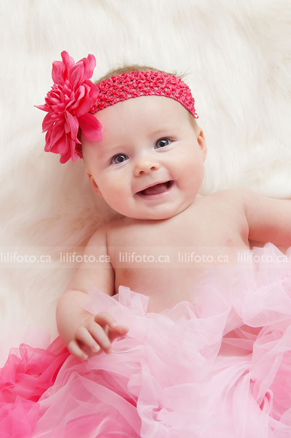 Lilifoto-Ottawa baby photographer