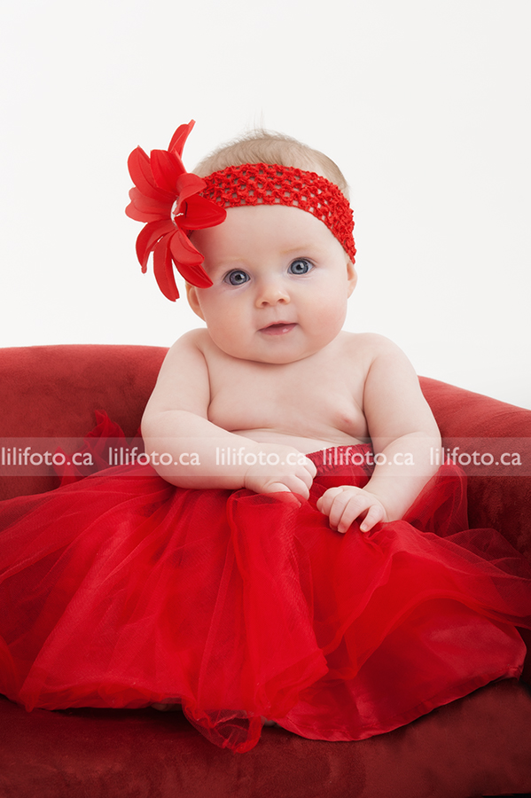 Lilifoto-Ottawa-baby-photographer