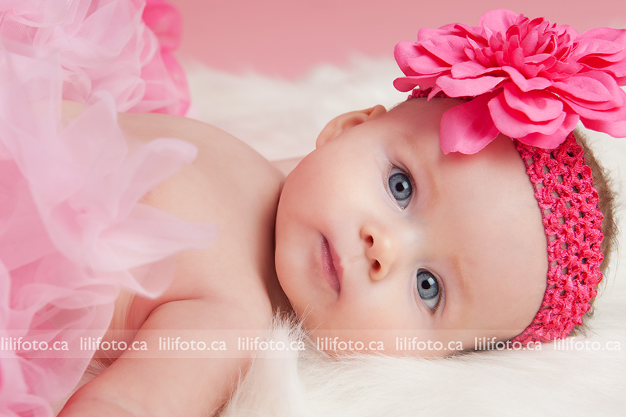 Lilifoto-baby photographer