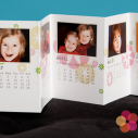 Bragbook-These fun little booklets come in a set of 3.  All booklets are identical. These make the perfect gift!